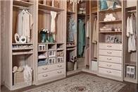 如果自己选衣柜,什么板材才是最好的?