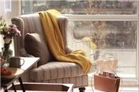 教你5招冬季家具保养妙计