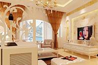 富贵人家的八大特征 你家有几项?