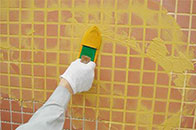 选择瓷砖填缝剂的六大准则