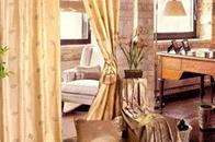 你买窗帘被坑过吗?