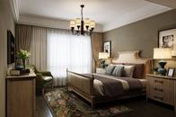 3月起新建全装修住宅销售规范