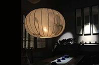 一间茶舍 品牌推荐会•空间即文化传承发布会