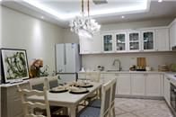 透明化装修,五十家家装服务体系1.0正式发布