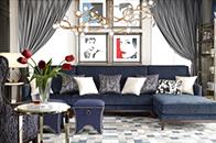 巴里巴特与Ambella Home将签约 欲引领美式家具市场