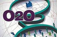 五万亿家装市场 O2O是坑还是杠杆?