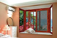 定制门窗的选择方法你知道多少?
