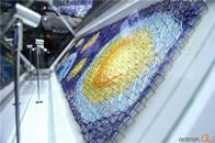 以匠心动人心,安特强开启尼龙6,6地毯纤维智创时代