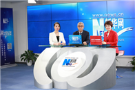 诺贝尔瓷砖董事长骆水根:中国制造业如何向高端进军?
