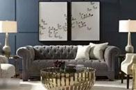超全家居软装搭配技巧,让家的颜值大增!
