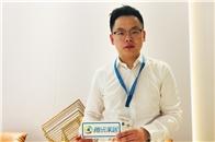 布兰莎严喆:让实木定制走进更多中国家庭