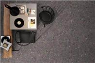 评测 | 道格拉斯瓷砖利卡砂石系列:让你的生活更加有Bigger