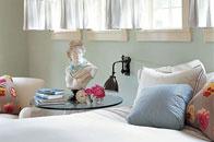 要选什么样的窗帘?又该怎么装饰?点开秒懂!