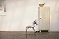 秘法 | 衣柜玻璃推拉门的保养方法
