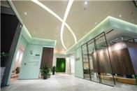 重装升级 懋隆瓷砖2018品牌战略会议暨新展厅2.0落成庆典圆满成功