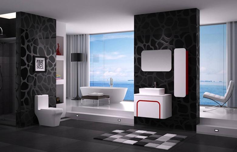 全装修对卫浴洁具企业影响有多少?