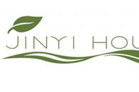 日本JINYI HOUSE进驻国内各大电商平台