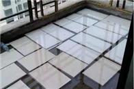 卫浴间贴砖五步骤,95%的装修者搞不清
