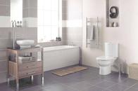 新零售时代来临 卫浴行业如何迎接新变革