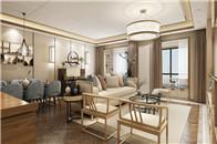 高度国际装饰设计集团,五一钜惠,十城联动