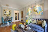家装逐渐进入品质装修时代