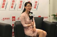 雨虹防水张颖:集小胜为大胜 全力打造专业化品牌