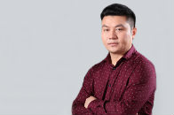 PINGO国际杨耀祖:中大型装企陨落对行业的启示与思考