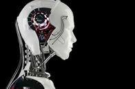 从智能汽车到智能家居,AI和机器?#33487;?#22312;与生活场景深?#28909;?#21512;