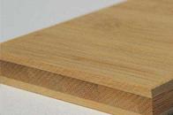 地板材料哪种好 各种地板有什么优缺点