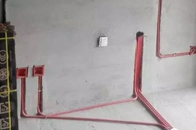 水电装修合理的做法和不合理的做法