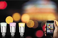智能照明市场未来发展趋势分析
