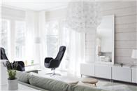 评测|芬华内墙乳胶漆——用色彩装扮你的空间