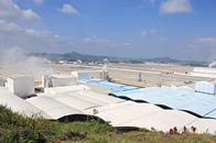 """广西藤县的""""野心"""":计划建200条生产线!"""