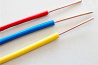 别在装修水电时用这种电线了,用不了几年就断电,还容易漏电!
