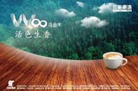 """520圣象""""WOO乌金木——活色生香""""新品发布会闪耀大连"""