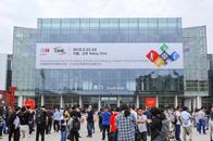 POLYGON朴勒亮相北京ISH展,颠覆您的观展体验
