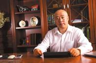 互联网家装变革时代来临 东易日盛董事长陈辉谈应对之道