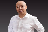 深度对话东易日盛董事长陈辉畅谈互联网家装新趋势