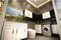 普瑞凡 | 丁永星:真正的浴室家居定制,是实用与美学的融合