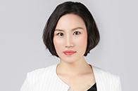 金腾奖杭州演讲者|朱美乐:龙都国际娱乐如何打造强力品牌