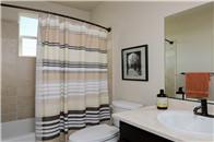 透过现象看本质:卫浴市场整装成大趋势
