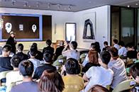 快讯 | 40 UNDER 40 中国(北京)设计杰出青年(2018-2019)  选拔启动礼在京举办