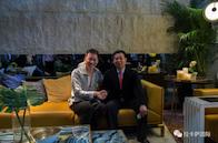 闪耀北京国展:拉卡萨国际定义奢适家居新美学