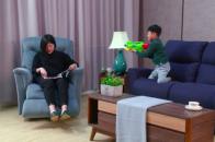 《任性實驗室》× LAZBOY:女主人居家日常的正確打開方式
