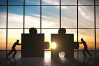 整装发展遇阻,优质合作或成破局之关键