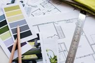 板式定制家具增速减缓,需创新求变抢占新入口