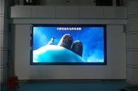 未来 专利会是LED显示屏行业洗牌重要手段