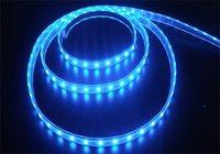 背靠智慧连接 LED灯开启百亿市场未来之门