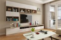 定制家居企业需从四方面破局千亿级定制家具市场