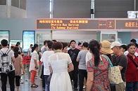 深度逛展:2018上海国际绿色建筑建材博览会观察记